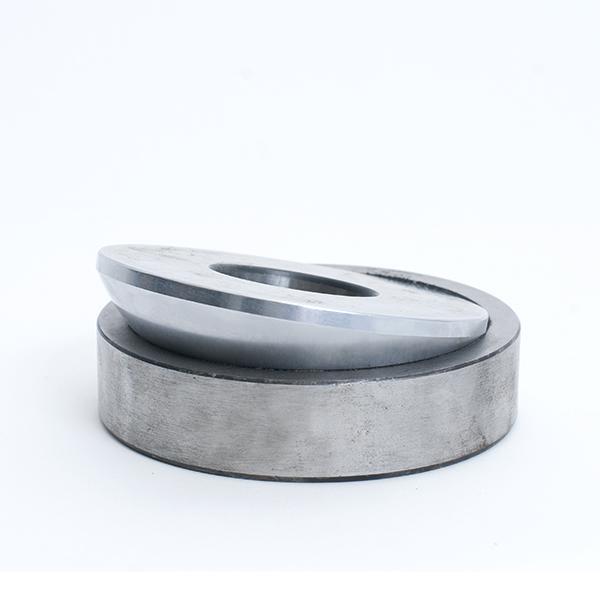 heavy duty bearings