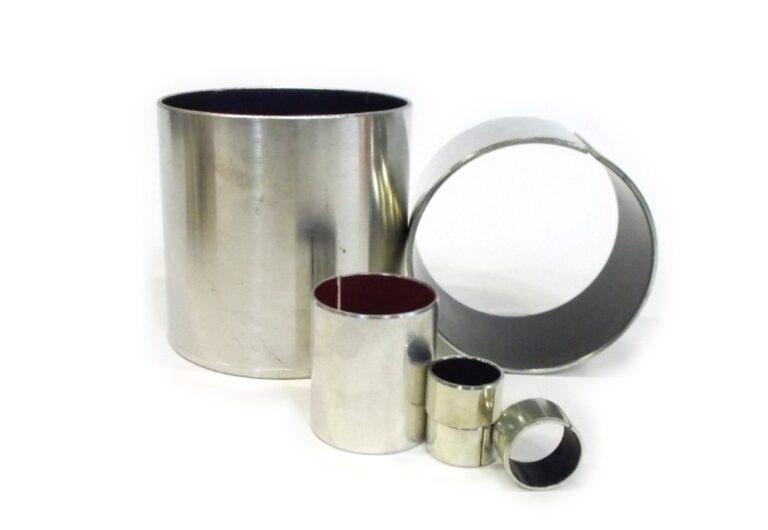 ptfe bearing