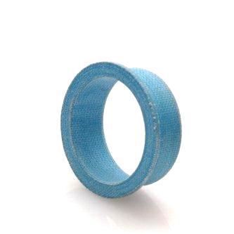 teclite 100 composite bearing