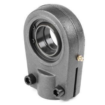 hydraulic rod-end bearing
