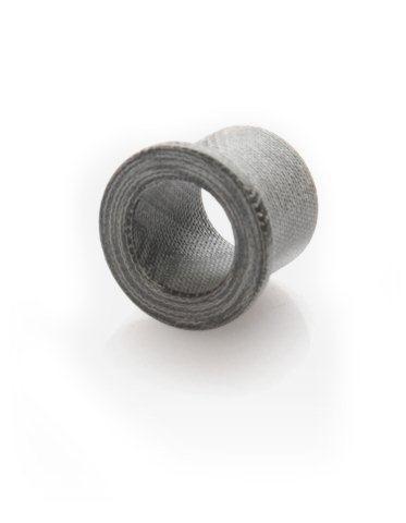 teclite 100m bearing