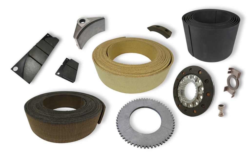 Frictie-Friction-Overview-Rem-Brake-BBS-Industrie